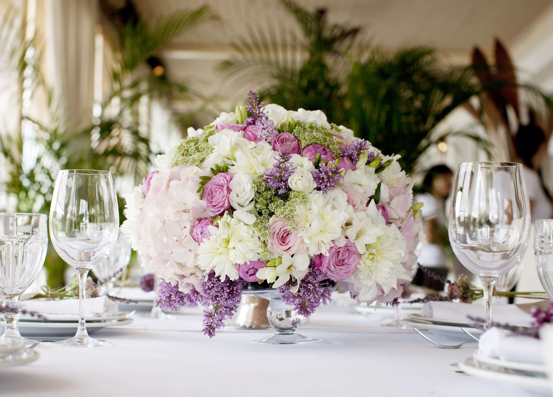Где купить цветы для украшения свадебного