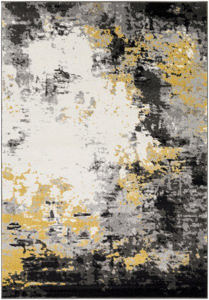 Wrought Studio Shuff Charcoal Area Rug In 2019 Marver