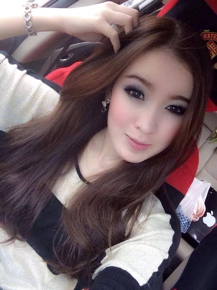 Thaigirl