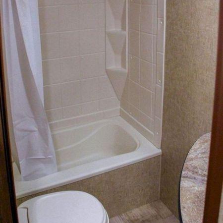 wonderful rv bathroom and toilet remodel ideas