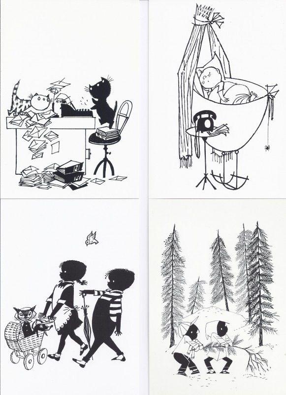 Jip En Janneke Dus Crush Dutch Design Pinterest Adult