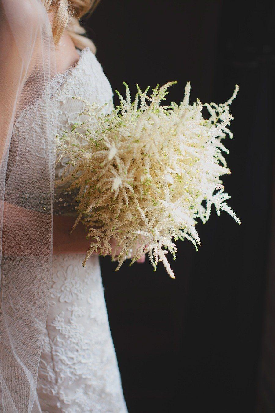 Edmonton Wedding from Atmosphere Wedding Planning & Design