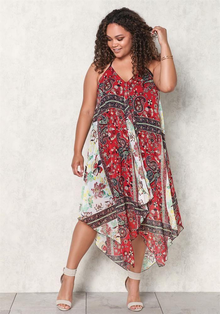d82cc26e8253 Plus Size Clothing for Women
