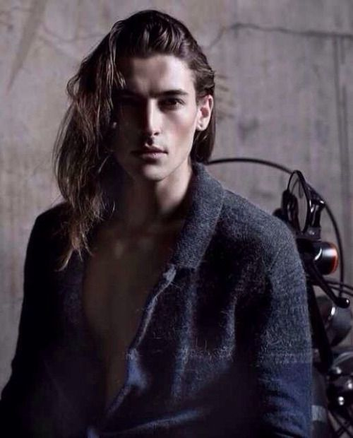 michael j williams model - Google Search | Beautiful Guys