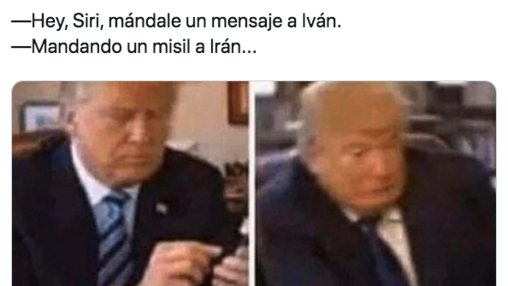 Pin By Ana Reyes On Orgullo Mexicano Trump Humor Funny Spanish Memes Funny Memes
