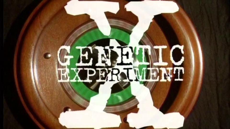 Greenpeace - Tom Petty