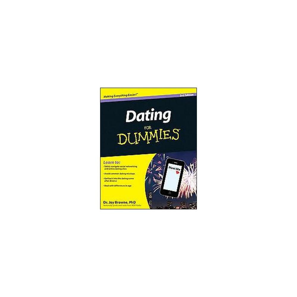 100 gratis Europa dating site