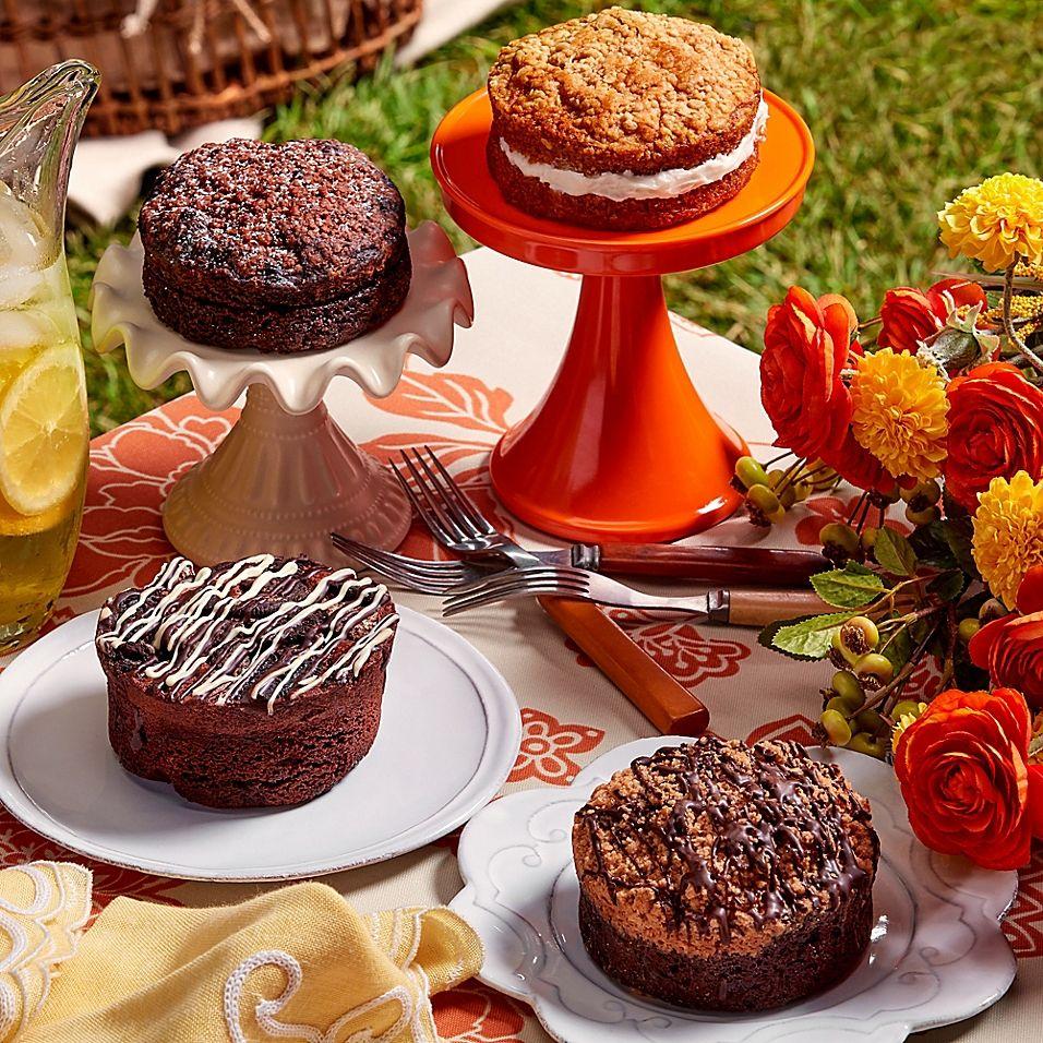 chocolate mousse cake bakery near me