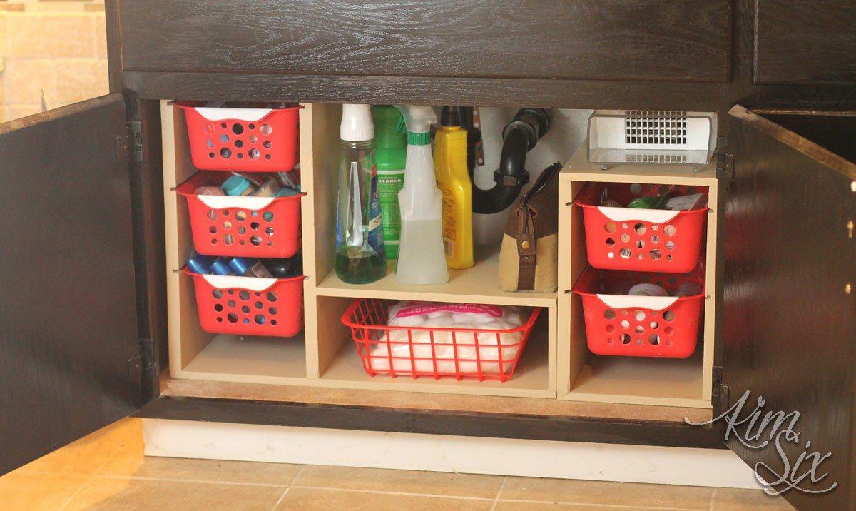 brilliant diy kitchen organization ideas organization ideas