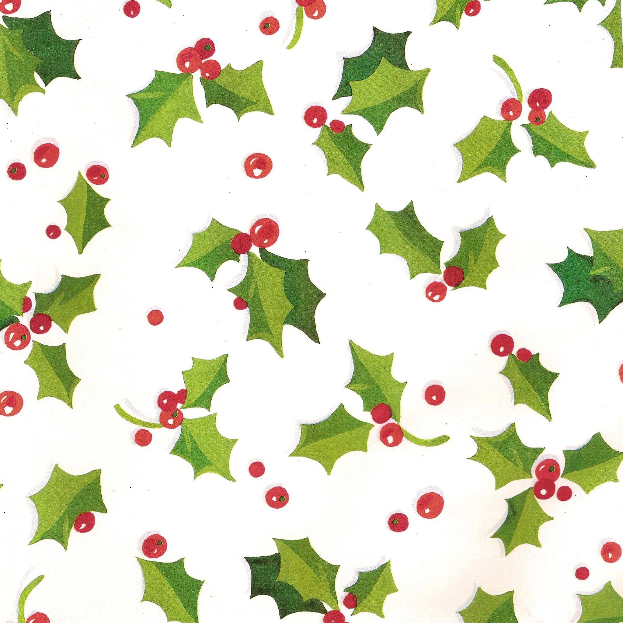 Christmas Tree Tap To See Beautiful Christmas Pattern Wallpapers Mobile9 Christmas Paper Christmas Prints Christmas Wallpaper