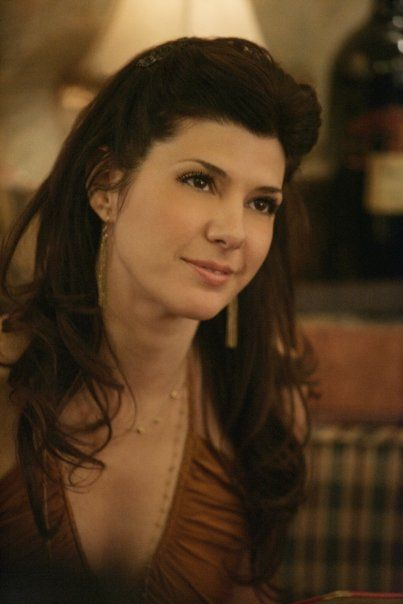 angie marisa tomei rescue me t