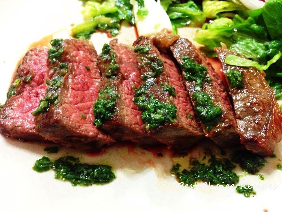 Easy Gourmet Recipes Wagyu Steak Best Choice Recipes Easy Healthy Recipes Easy Healthy Recipes Recipes Gourmet Recipes