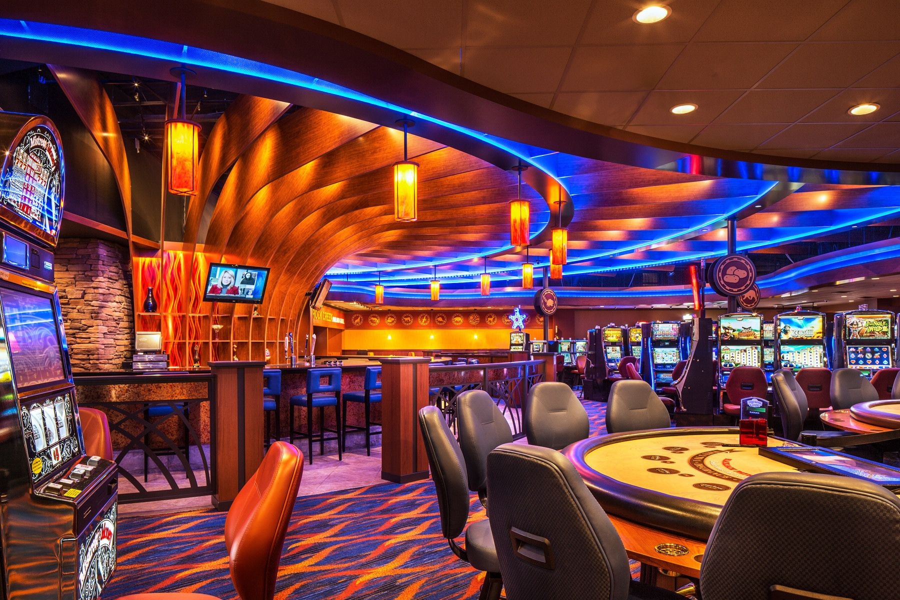 Modern casino and gaming operations hoyle casino 3d download free