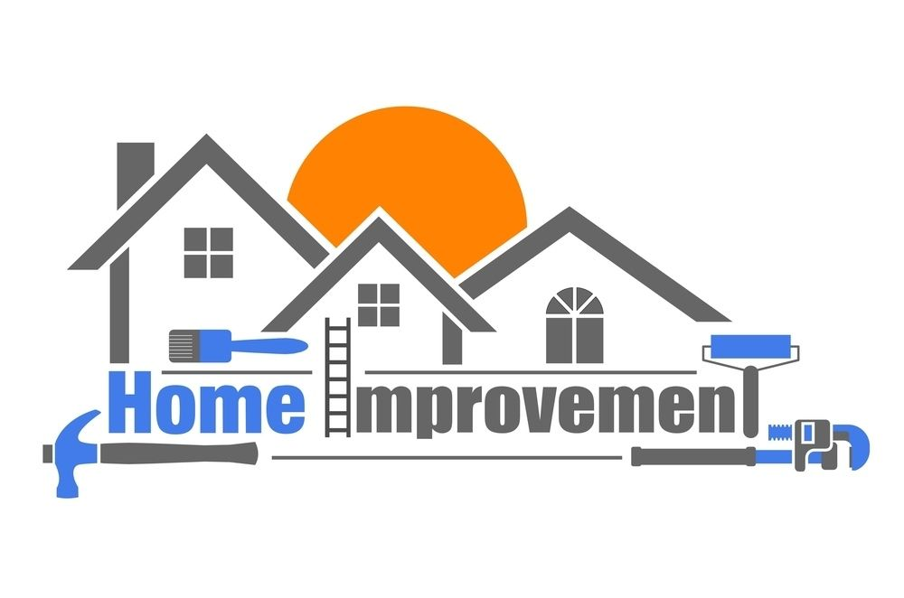 Finding Balance Between Budget And Home Improvements Home Improvement Contractors Home Repair Home Improvement