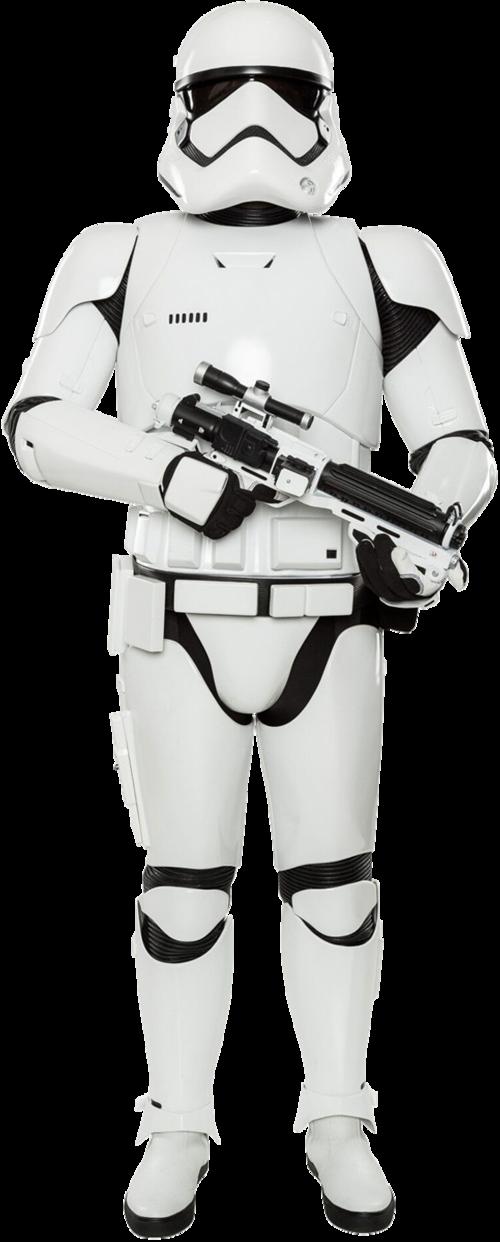 First Order Stormtrooper Armor Wookieepedia Fandom Powered By Wikia Stormtrooper Star Wars Trooper Imperial Stormtrooper