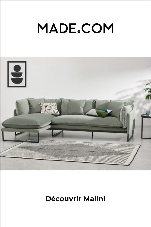 Made Day Betten Grun In 2020 Brown Corner Sofas Green Corner Sofas Corner Sofa Chaise