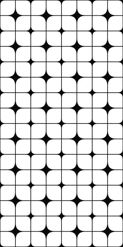90 Vector Grid Patterns Monochrome Pattern Background Collection Eps Jpg Grid Design Pattern Monochrome Pattern Grid Pattern