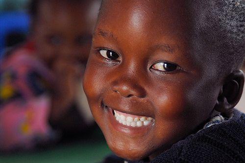 صورة طفل اسمر Beautiful Children Photo Children