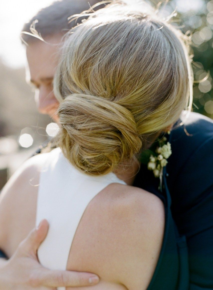 low bun wedding hairstyles how to | hairstyles ideas for me