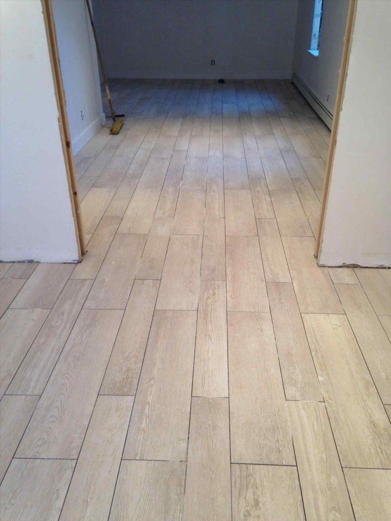 Ceramic Tile Wood Look Home Depot - Watersofthedancingsky.org