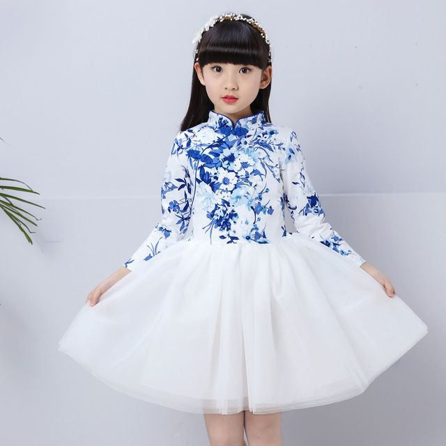 f0b55f174e3 ... Long Sleeve Straight Elegant Dresses Traditional Chinese Garments. Find  this Pin and more on Outfits Shoes Bags Hats Hairstyles clips Accessories 1  ...