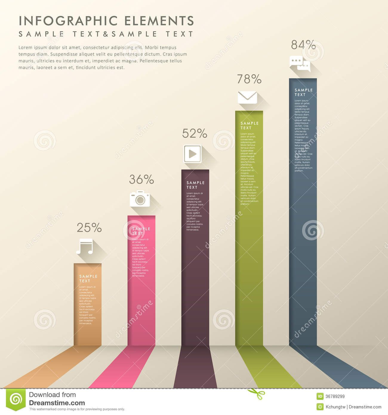 Creative bar chart designs google search pinteres creative bar chart designs google search more nvjuhfo Choice Image