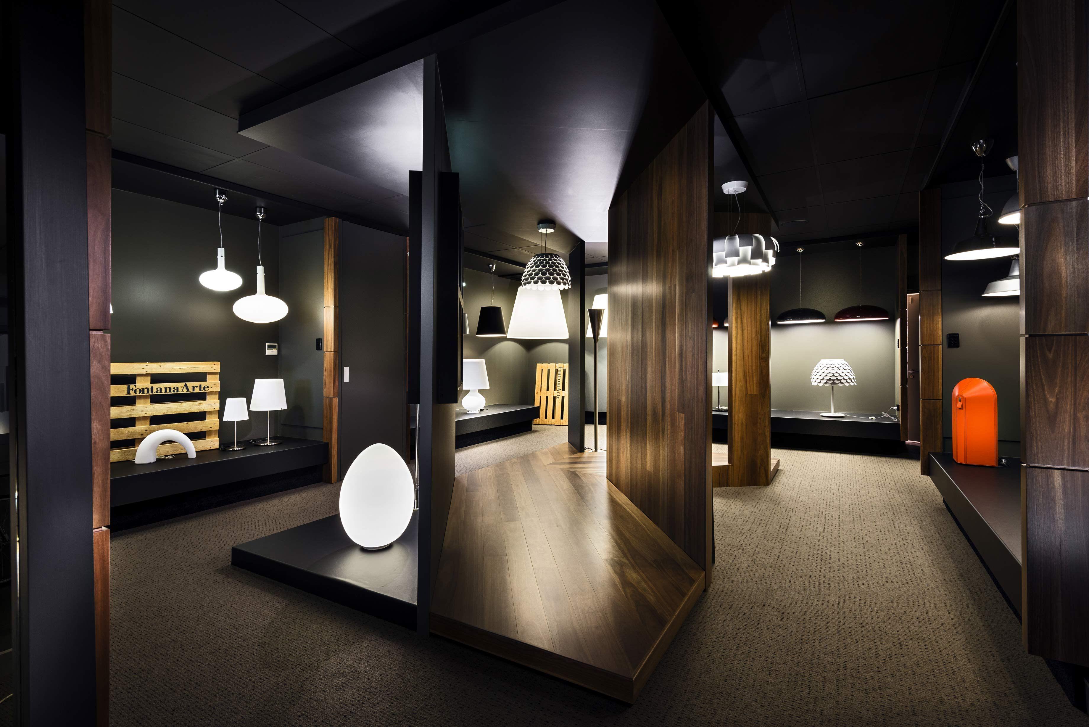 for wall design light lighting perfect interior best