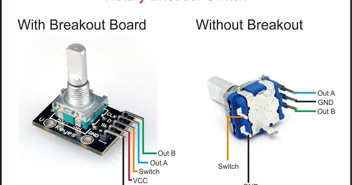 Pin Auf Arduino
