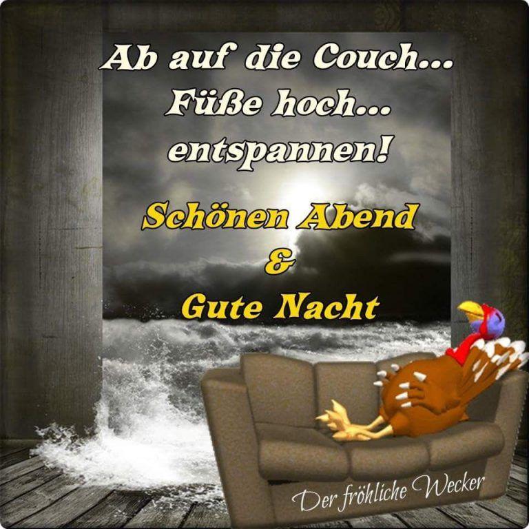Gute Nacht Niederländisch Gute Nacht Guten Abend Gute