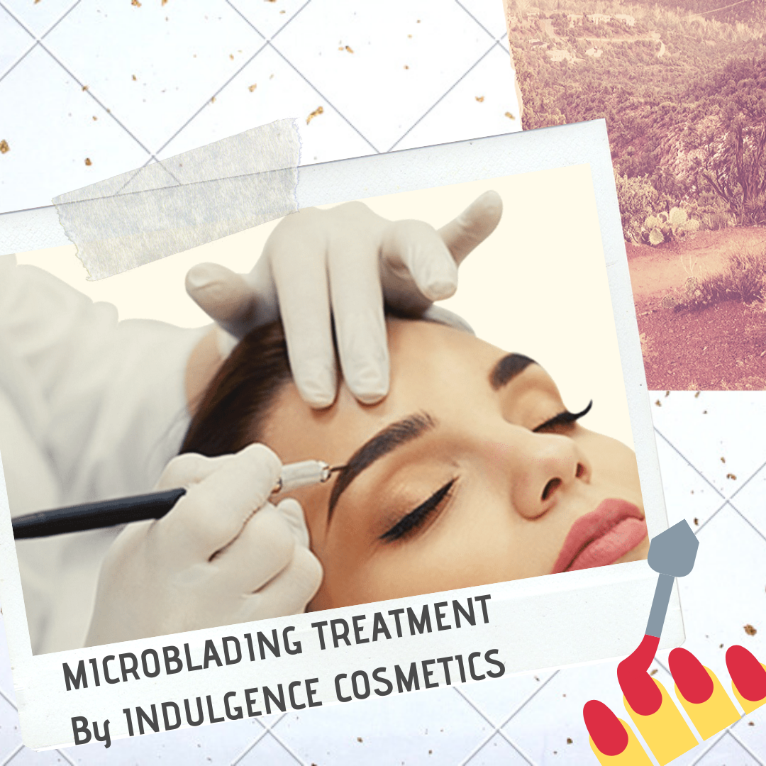 Best permanent makeup Permanent makeup, Permanent makeup
