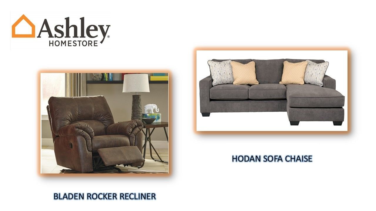Ashley Furniture Homestore Coupons Promo Codes Deals Ashley