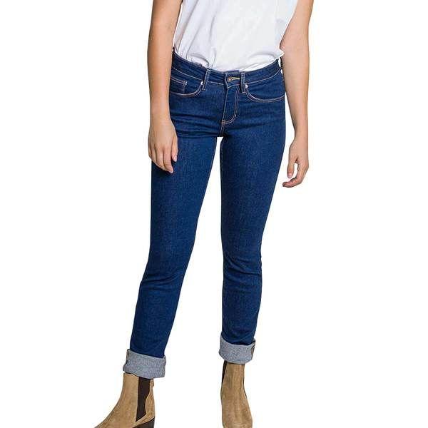 Photo of Kuyichi – KUYICHI Jeans da donna Sara Cotone organico | Avocadostore
