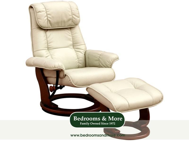 Superb From Benchmaster Furnitures Fashion Forward Euro Line The Short Links Chair Design For Home Short Linksinfo