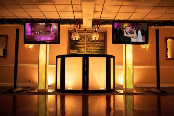 In The Mix Entertainment Group Is Dedicated To Their Clients They Are A Boutique Style Company That Accommodat Long Island Wedding Fashion Organization Island