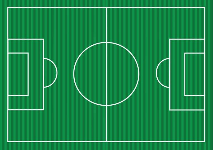 Free Football Grass Cliparts, Download Free Clip Art, Free Clip Art on  Clipart Library