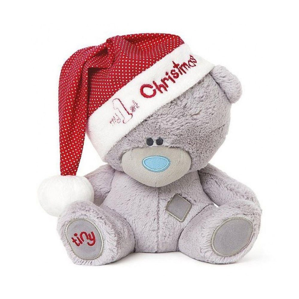 Toys and me images  GW Me to You Tatty Teddy Bear