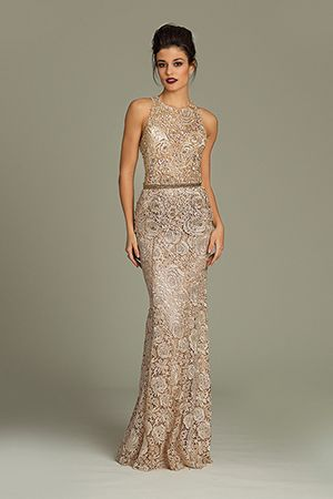 Jovani Evening Dress 92985 | Mother Of The Bride Style | Pinterest ...