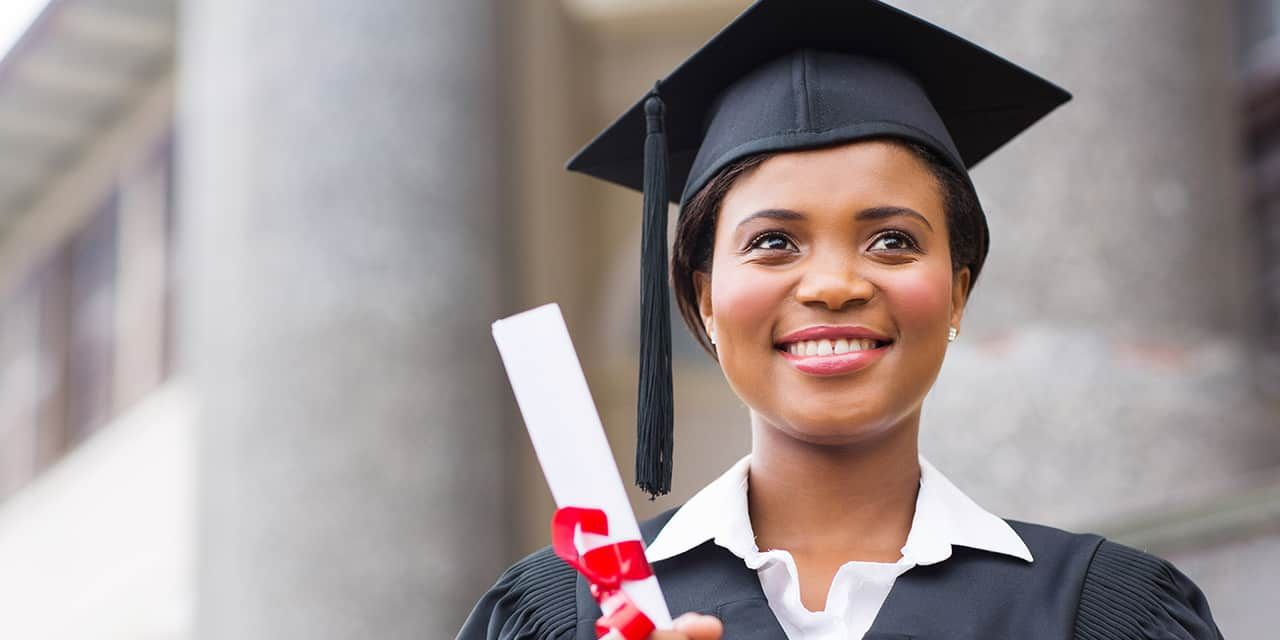 How To Pay Off Your Student Loans In Five Years Finance Friday