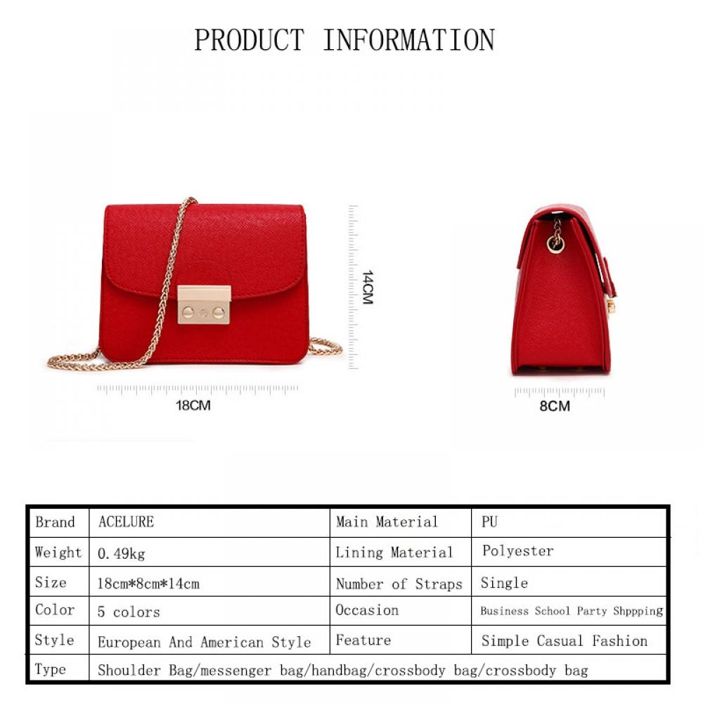 6902e50766 AECLVR Small Womens Leather Clutch Purse Price: 16.99 & FREE Shipping  https:/