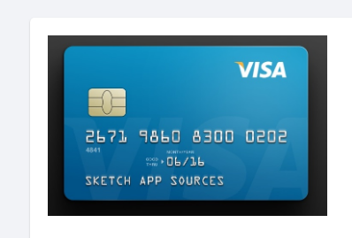 Virtual VisaCard Buy Delivery time 12 24 hours What