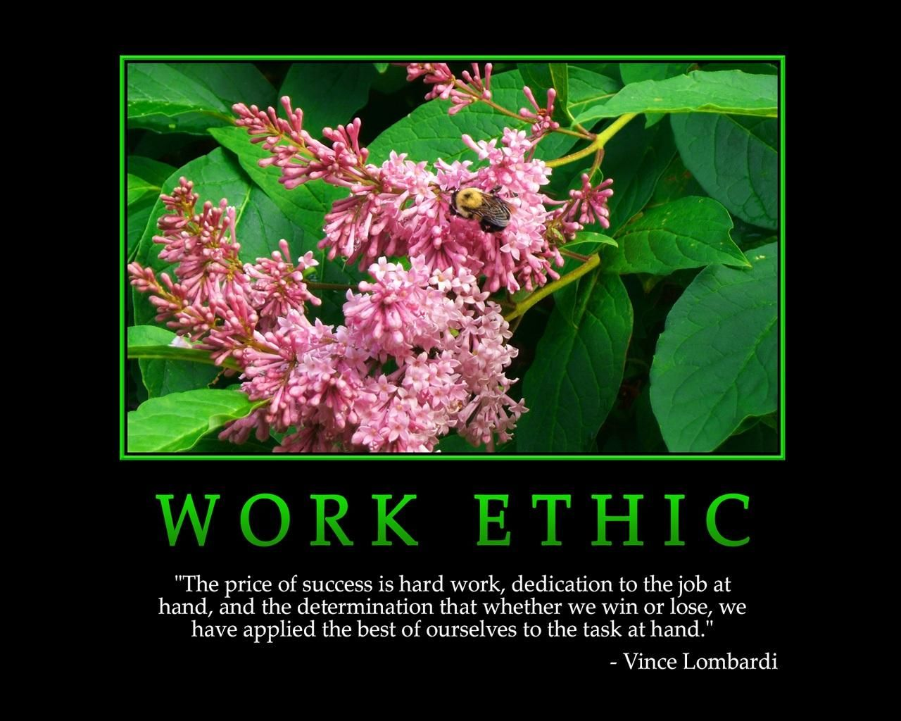 work ethic quote quotes keep in mind photos and work ethic quote