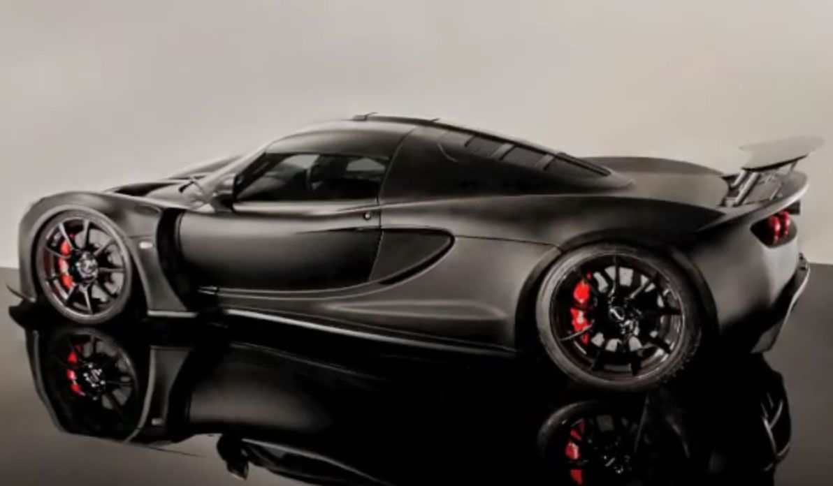 Ordinaire Hennessey Venom GT Is The Fastest Car | Hennessey | Auto Car .