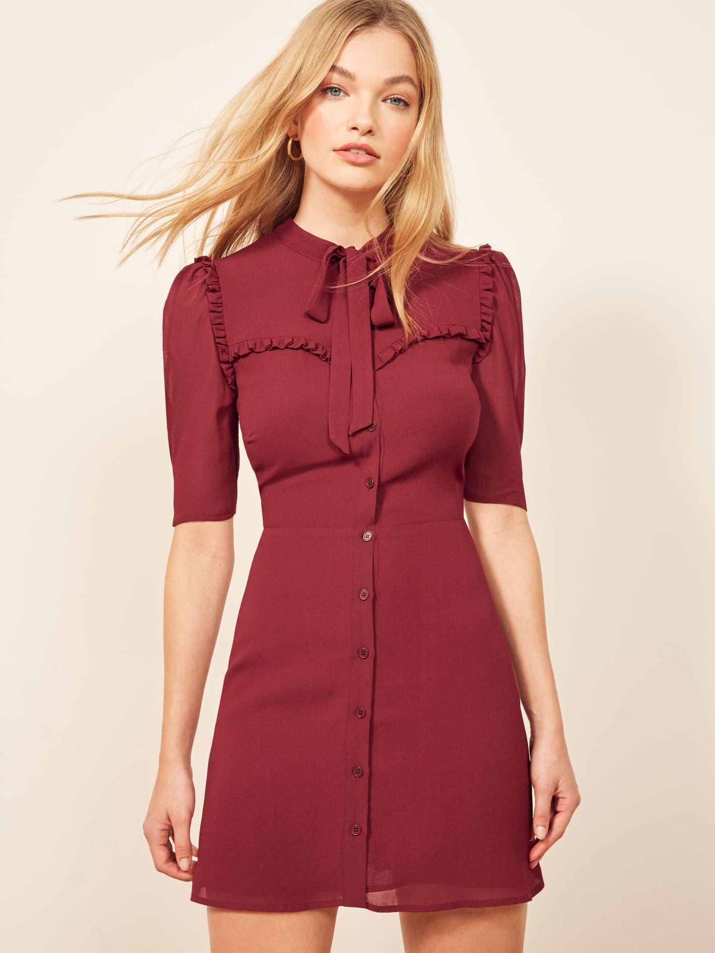 a711562333c womens fashion plus size. The Kinsly Dress