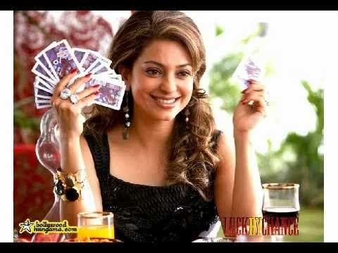 Gambling Arts And Entertainment Entertaining Agen