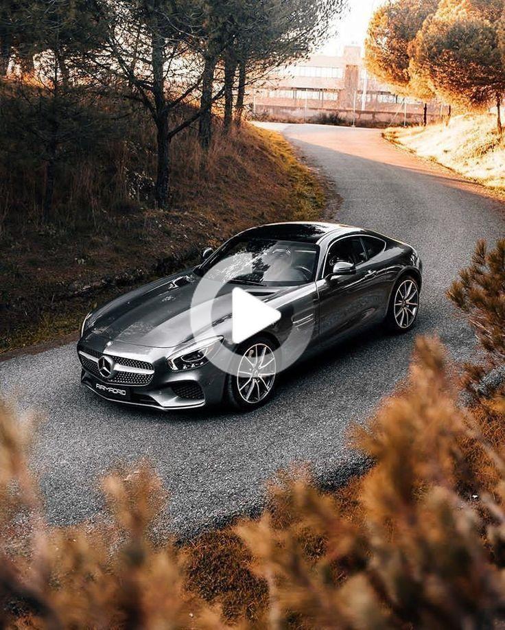 Mercedes-Benz......? - Luxury Brand Car Information And Promotion Blog - Mercedes-Benz……?