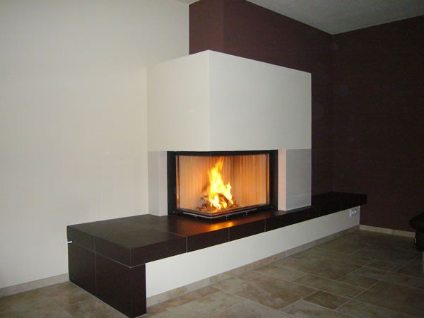 kamin related keywords suggestions kamin long tail keywords fireplace in the living room. Black Bedroom Furniture Sets. Home Design Ideas