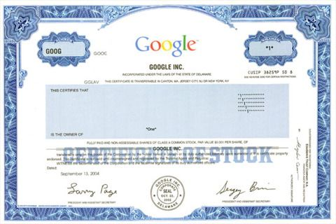 Masterchef Recap 30 June Blind Leading the Blind Certificate - blank stock certificate template