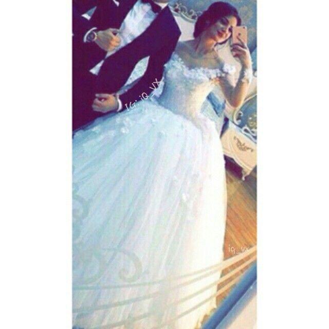 حبيبي قريبا سوف ارتدي لك الفستان الابيض ويكون زفافنا اجمل حكاية Wedding Couple Poses Photography Bride Photoshoot Wedding Photoshoot