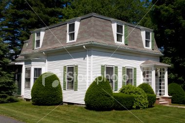 Stucco House Love The Roof Copper Downspouts Exterior House Colors House Exterior Stucco Homes