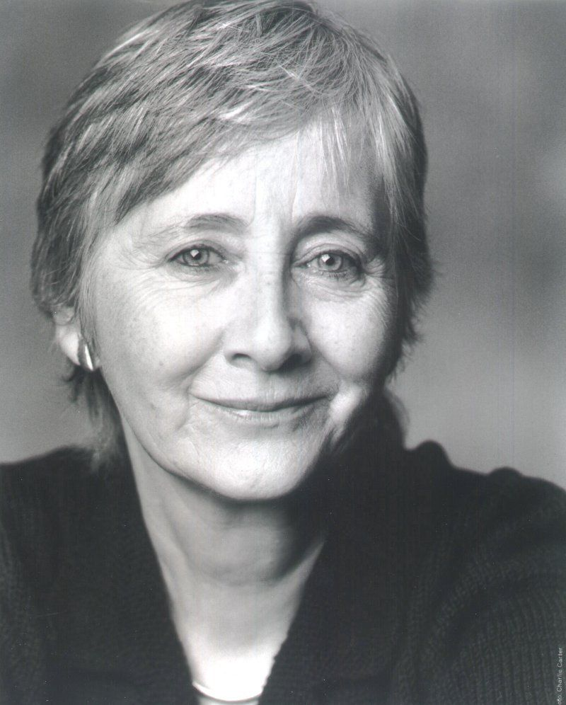 Gemma Jones (born 1942)